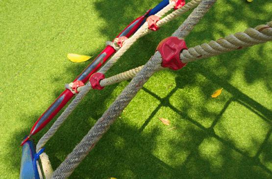 play-turf-25-c-s