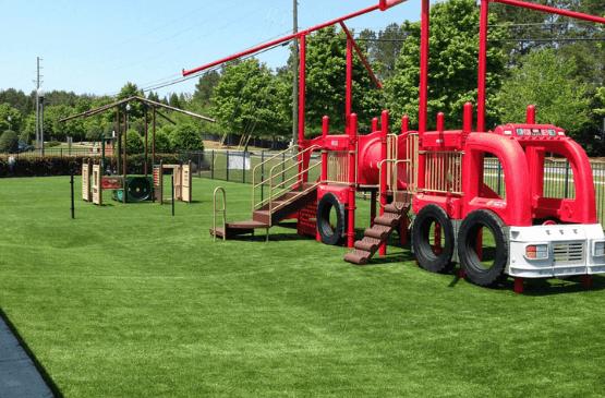 playground-turf-1-c-s