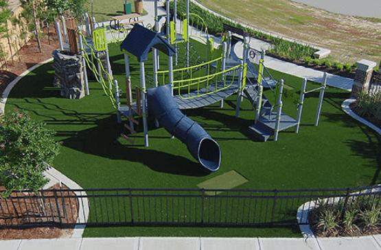playground-turf-10-c-s