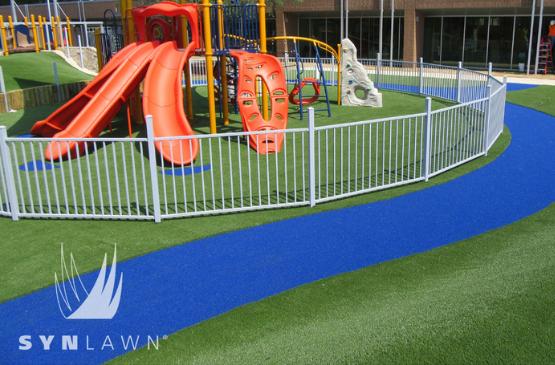playground-turf-17-c