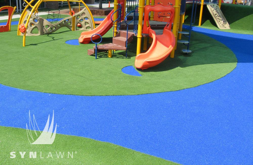 playground-turf-20-c-c-s