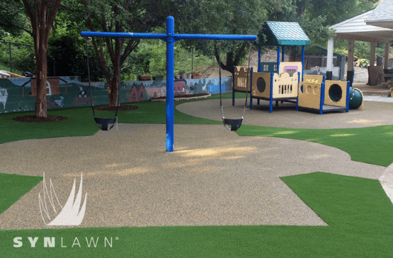 playground-turf-21-c-c-c-s