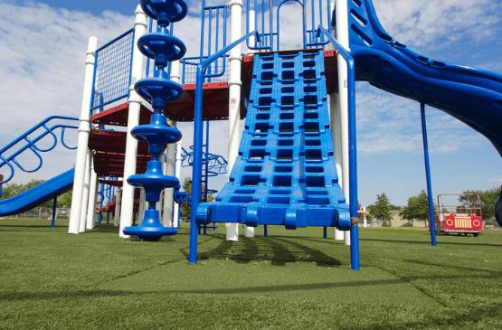 playground-turf-7-c-s