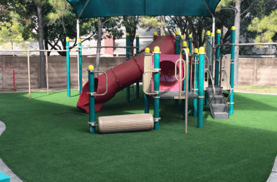 playground-turf-9-c-s