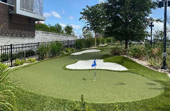 synlawn-top-golf-2