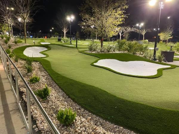 mini-golf-houston (2) (1)