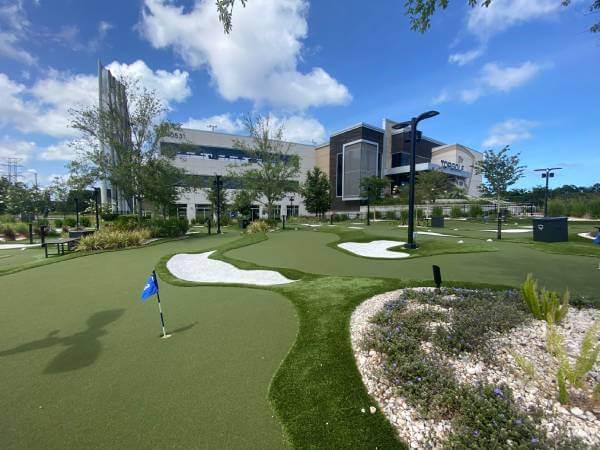 mini-golf-houston (3) (1)